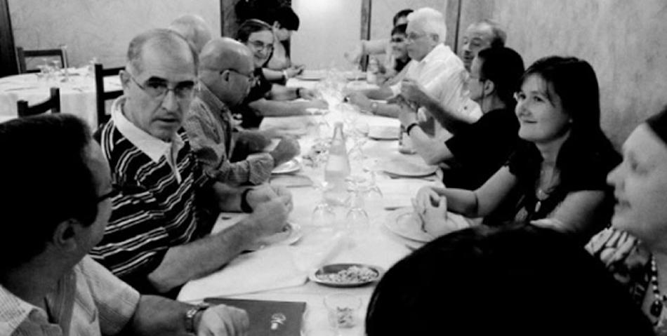 Don Gianni & Co: Milano e Monza – 2009